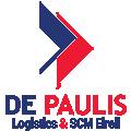 De Paulis Logistics